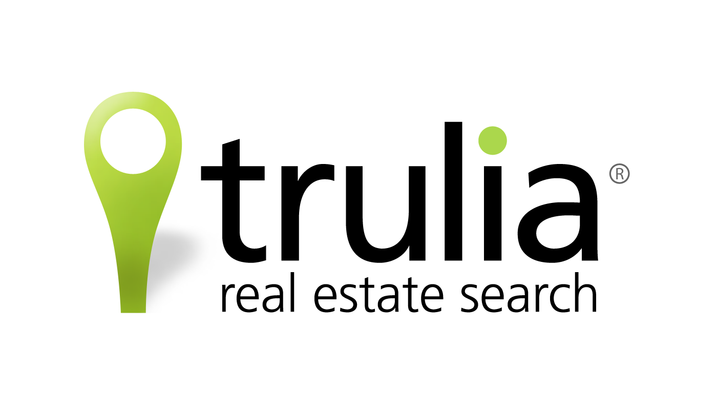 Follow Us on Trulia