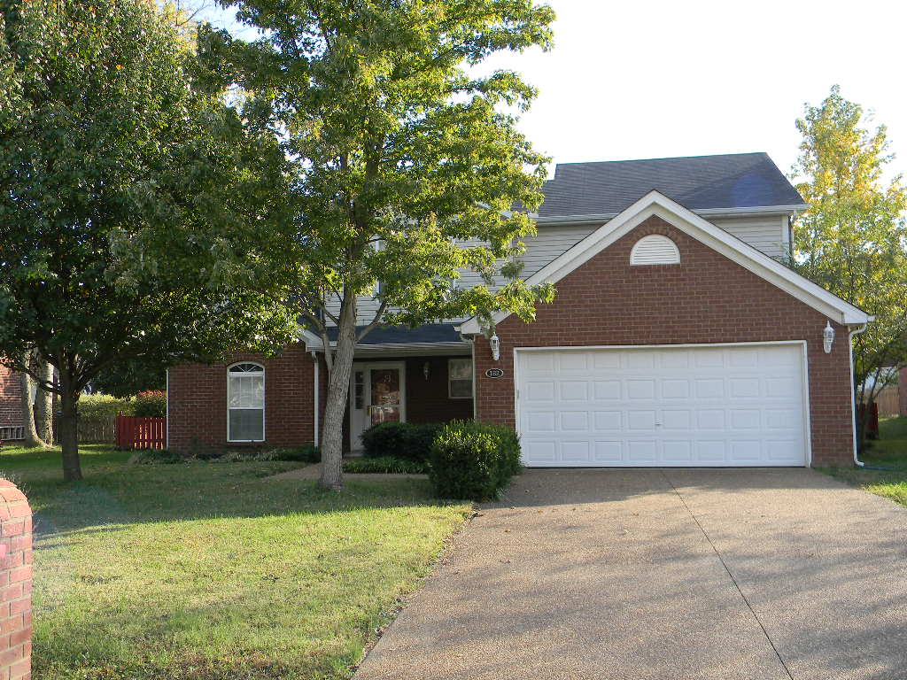 Murfreesboro TN Indian Hills Successful Bank of America Short Sale Closing
