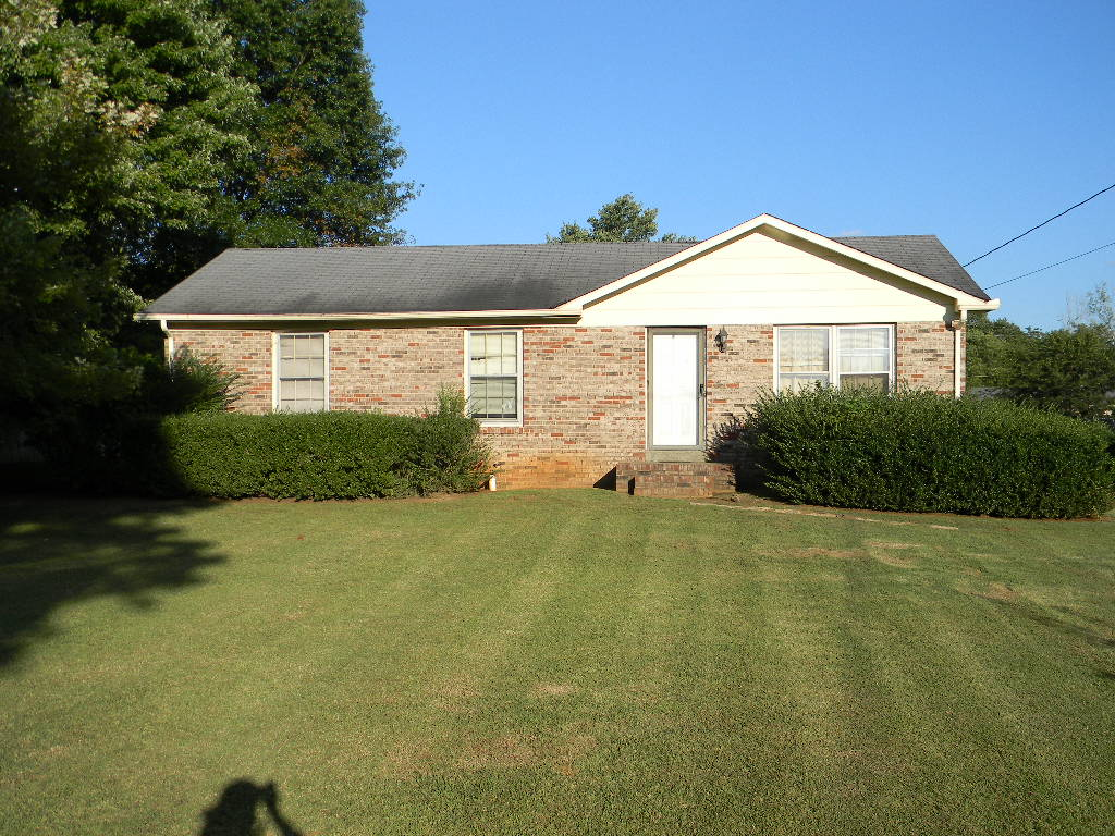 Murfreesboro River Oaks Midland Mortgage FHA Short Sale Closed by Murfreesboro Short Sale & Foreclosure Specialist