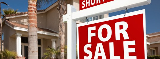 HUD's Pre-Foreclosure Program Saves Sellers Finances